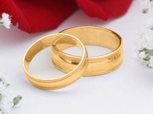 Il Tuo Matrimonio