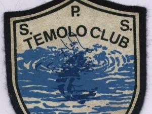 A.D.P.S. TEMOLO CLUB GONARS